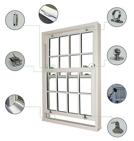 window-furniture.png