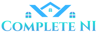 website_logo_transparent_background.png