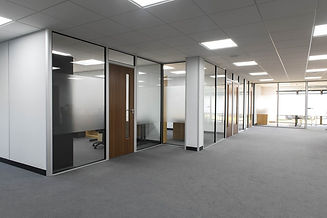 Glass-partition_8-1024x683.jpg