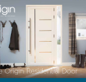 brochure_residential-front-door.png