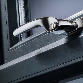 high-security-lock-deceuninck-1024x1024.