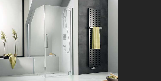 bespoke-shower-enclosures.jpg