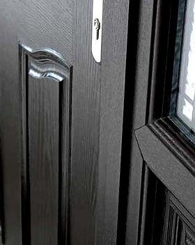 apeer-composite-doors.jpg