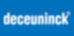 deceuninck-logo.png
