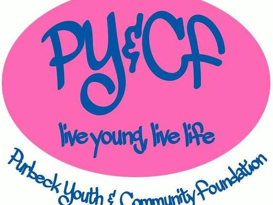 PYCF on BBC Solent!