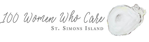 100WWC logoo.jpg