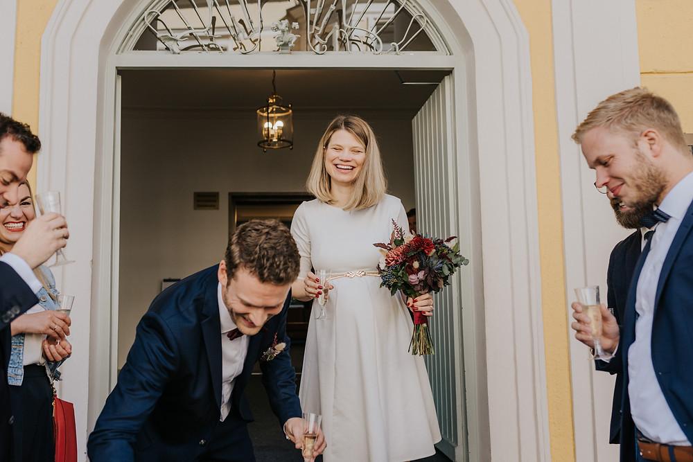 standesamtlich-heiraten-muenchen-marie-hornbergs
