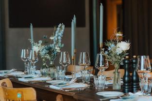 Hochzeitslocation Gut  Sonnenhausen Glonn Farmers Club Bauernhaus
