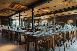 Hochzeitslocation Gut Sonnenhausen Farmers Club Bauernhaus