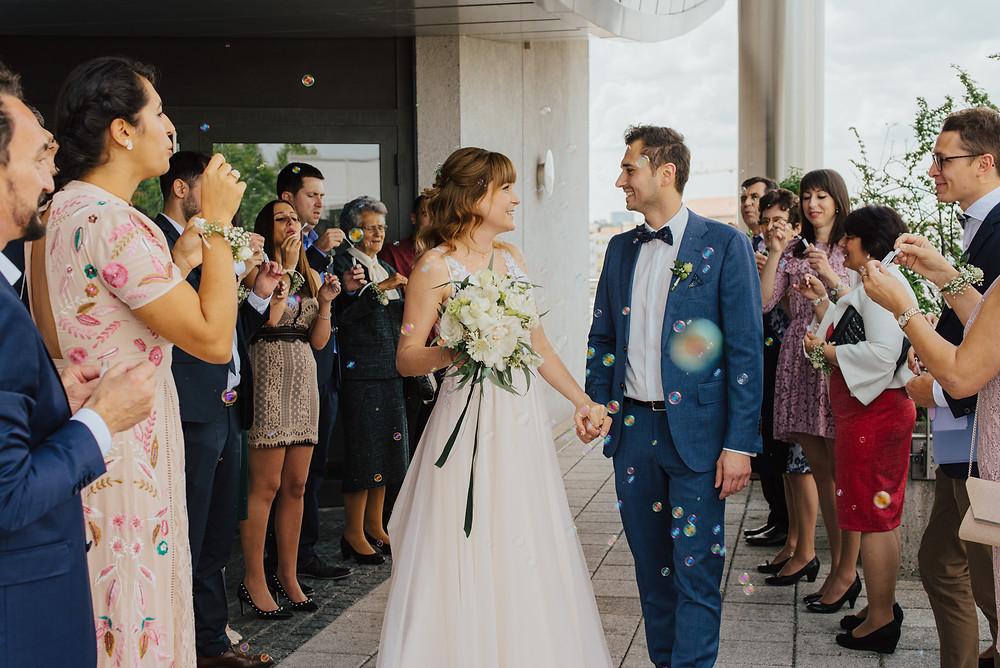 standesamtlich-heiraten-muenchen-kvr-ruppertstraße