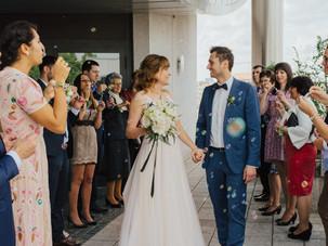 Standesamtlich heiraten in München - Standesämter und Traumöglichkeiten