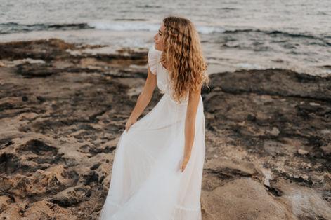 Brautpaarshooting |Mallorca