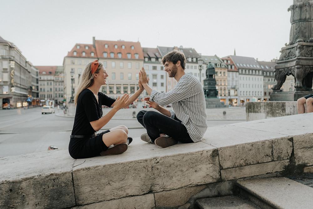 paurshooting-muenchen-odeonsplatz-marie-hornbergs