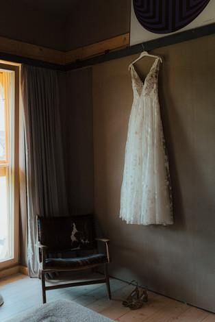 Brautkleid Gut Sonnenhausen