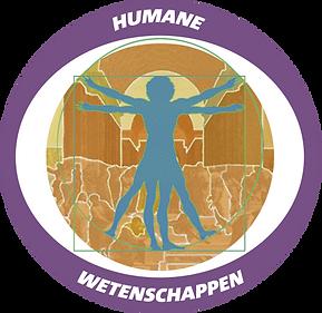 humanewet%20(Klein)_edited.png