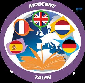 modernetal2%20(Klein)_edited.png