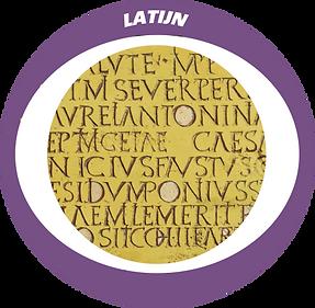 latijn (Klein).png