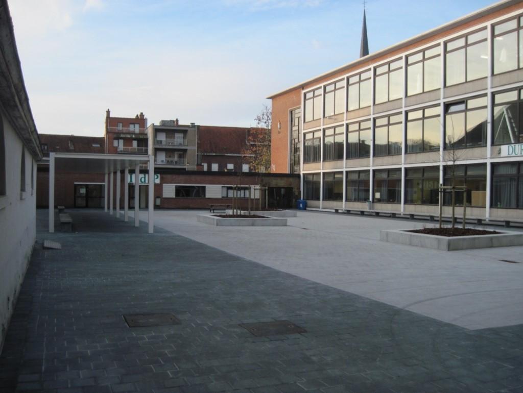campus IdP