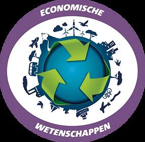 economiewet (Klein).png