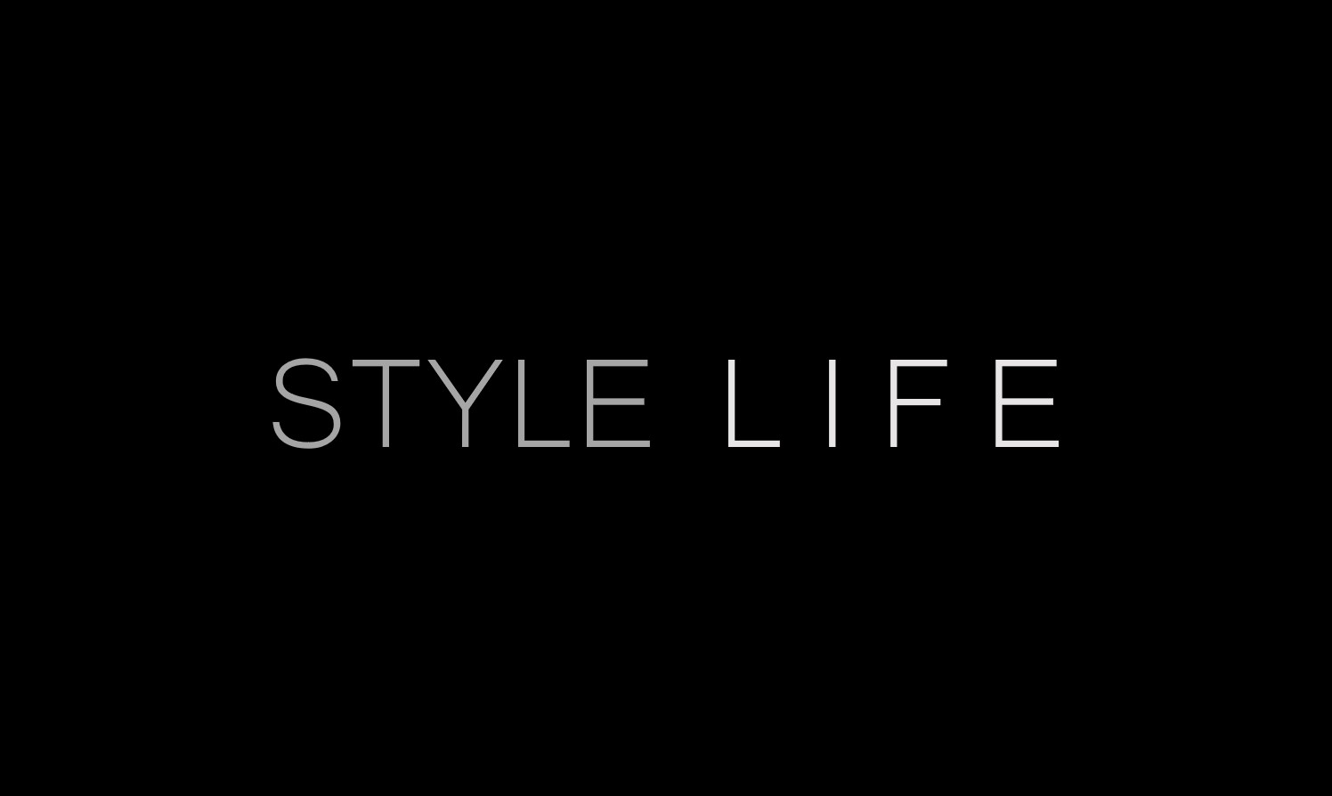 20191122.style.life.banner.in.frame.wix.