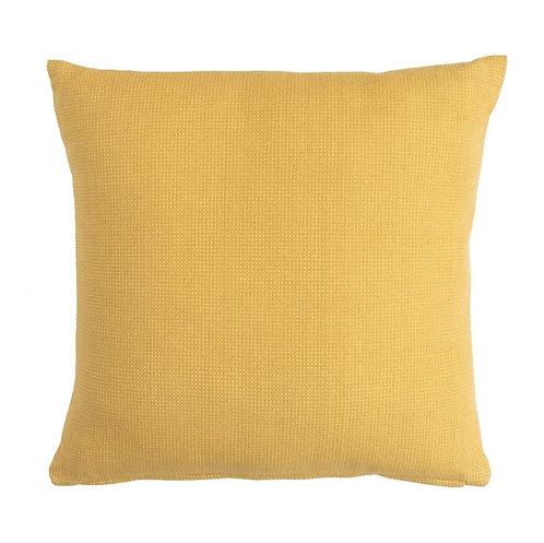 Kobi Woven Cotton Cushion - 50x50cm
