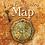 Thumbnail: The Enchanted Map Oracle Deck - Colette Baron-Reid