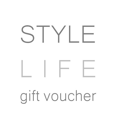 GIFT VOUCHERS FROM $20