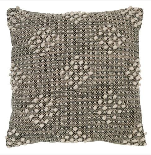 Creed Acorn Cushion