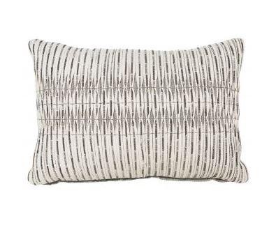 Bonu Graphite Cushion