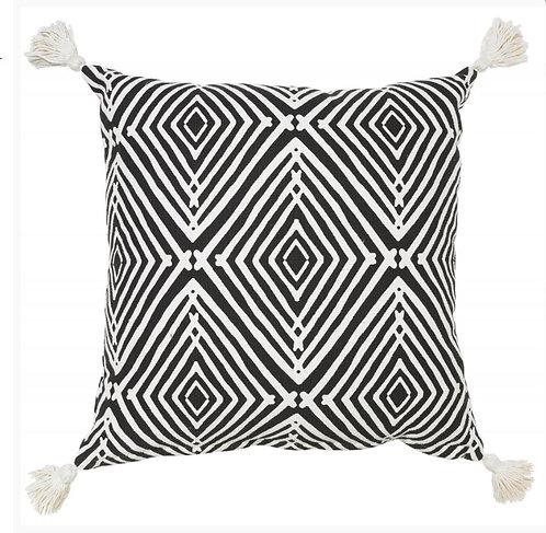 Masai Cushion
