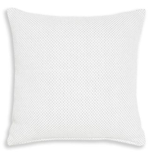 Cutler Cushion