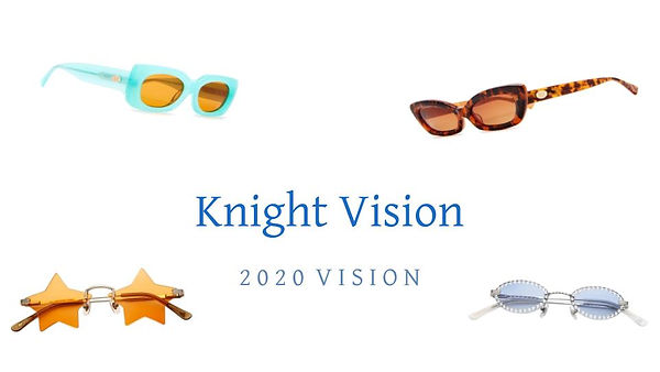 Knight Vision Sight Cover.jpg
