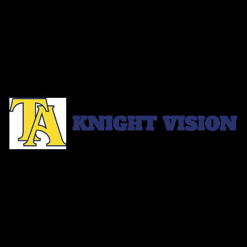 TA Knight Vision Header TRANS (1).png