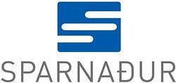 Sparnadur_logo_front-e1569264411668.jpg
