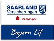 Logo_SV_Bayer_Lif.jpg
