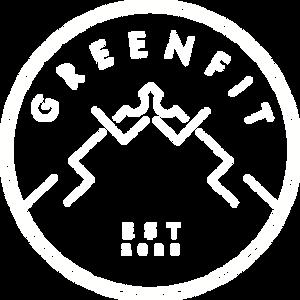 Greenfit_trans_white.png
