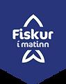 logo_fiskruImatinn.png