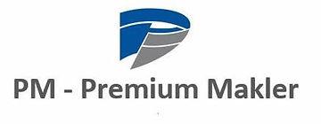 PM Premium Makler logo.jpg