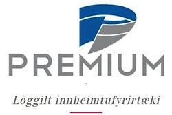 premium-logo.jpg