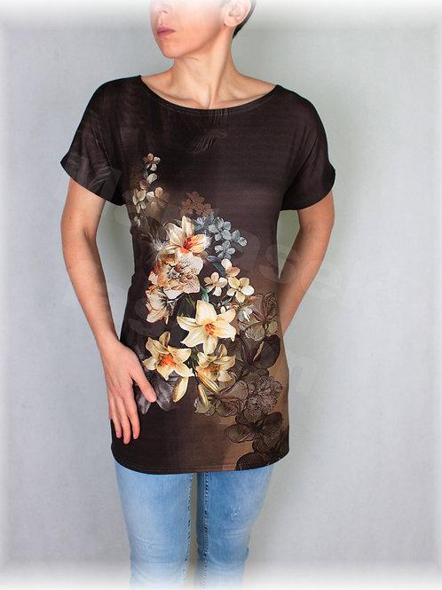 Tunika lilie vz.371