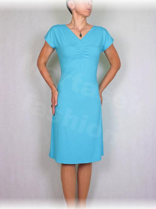 Šaty vz. 479 - (více barev)
