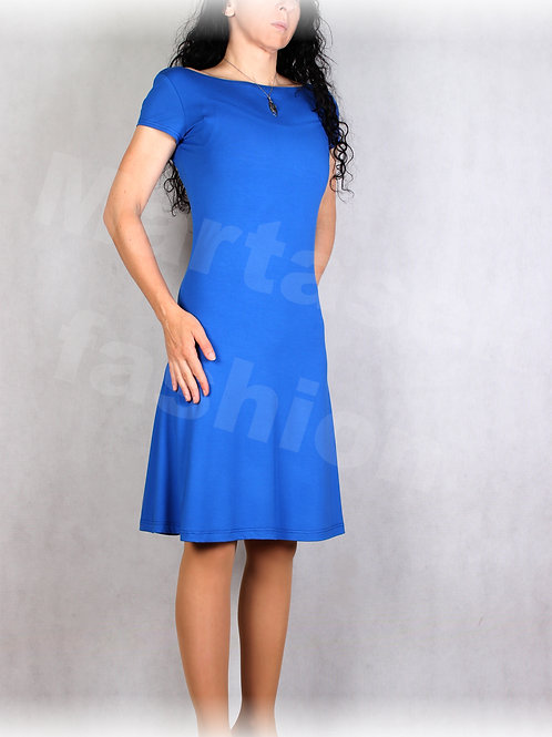 Šaty vz. 670 (více barev)