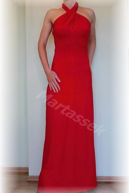 Šaty vz. 203 (více barev)