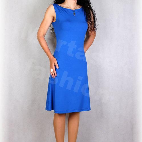 Šaty vz. 682 (více barev)