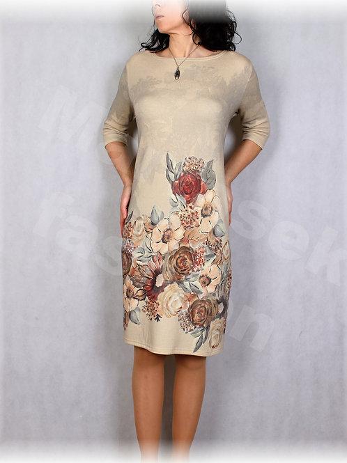 Šaty vz.620