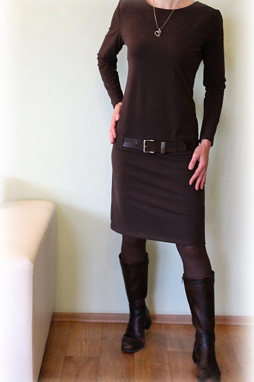 Šaty volnočasové vz.144 (více barev)