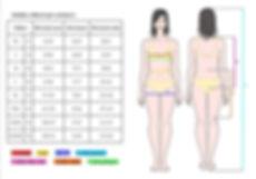 Tabulka_velikosti.jpg