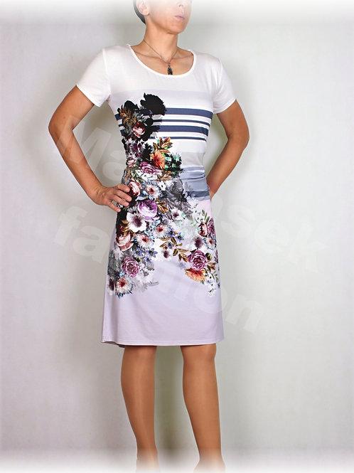 Šaty  vz.490