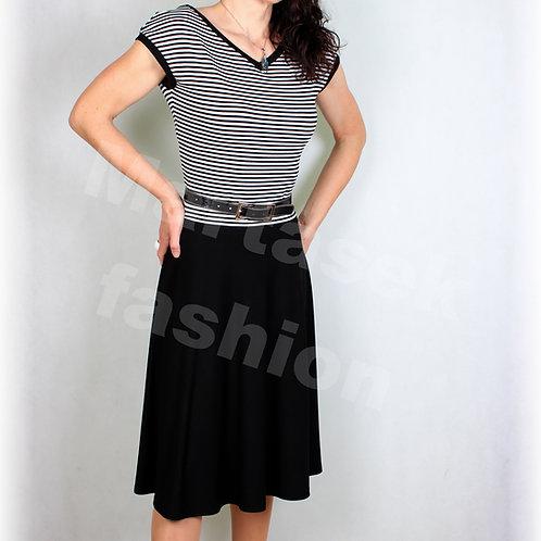 Šaty-více barev vz.524