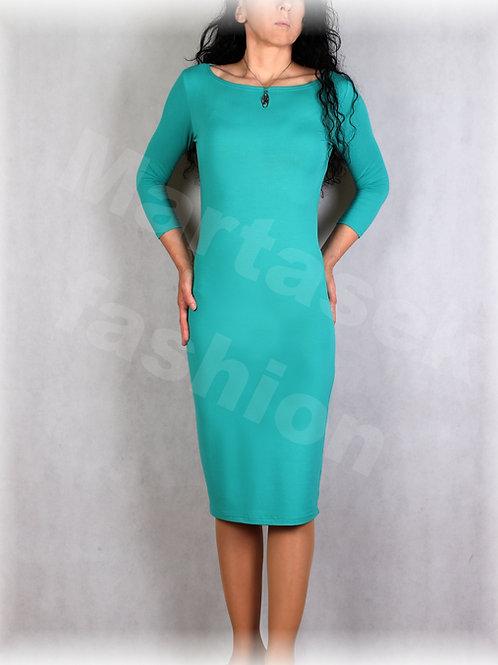 Šaty vz. 661 - (více barev)
